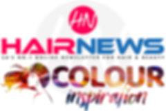 Colour Inspiration Header.jpg