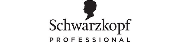 Schwarzkopf Education Logo.jpg