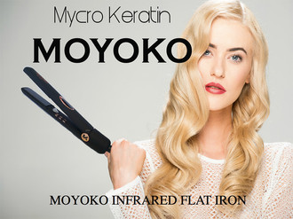 Moyoko Styler Exchange: Amazing Special Offer