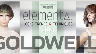 Goldwell Colorzoom Elemental Launch