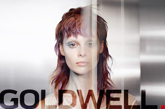 Goldwell Elemental Trend: Preview