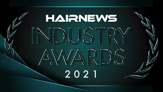 Announcing Hairnews Awards 2021