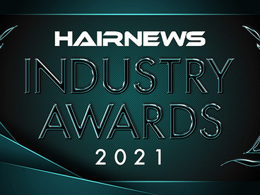 Hairnews 2021 Awards: The Longlists Announced