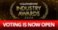 ••Voting_Opens_for_Hairnews_Awards_FB_Sh