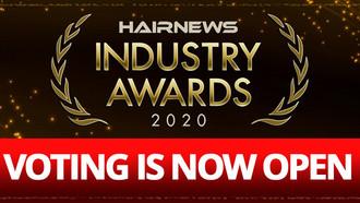 Voting Open for Hairnews Awards
