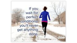 Monday Motivator