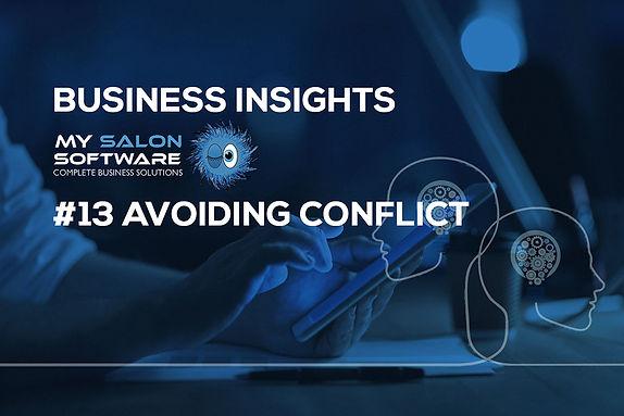 20210715_MSS_BusinessInsights_Website_13.jpg