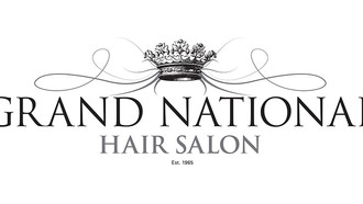 Jobs: Stylist Required at Grand National Hair, Norwood, Jhb