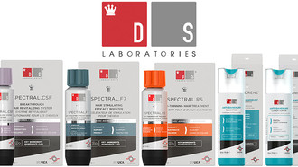 Prevent Hair Loss and Promote Hair Growth with DS Laboratories