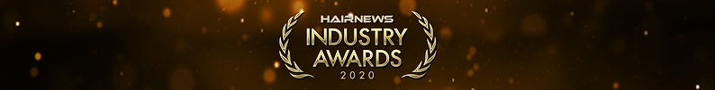 •Hairnews_Awards_Categories_Footer.jpg