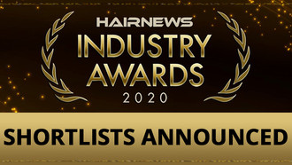 Hairnews Awards: Shortlists Announced in Judging Categories