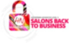 Hairnews Advanced Level 3 Logo.jpg