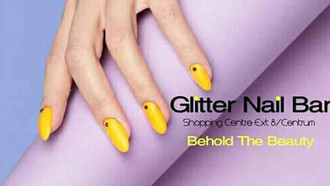 Nail Technician Required in Jhb South