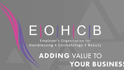 Join EOHCB and Benefit from Business Advice