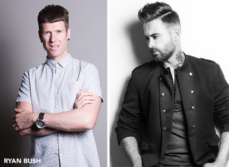 Carlton Barbering Education Launches: 10 Reasons to Become a Barber
