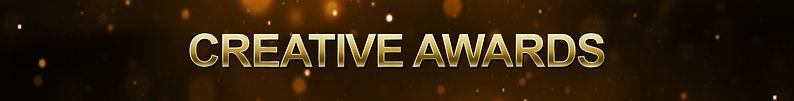 •Hairnews_Awards_Categories_-_Creative.j
