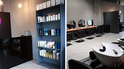 Opportunity for Established Hairstylists at Hashtag Colour Lounge, Cape Town
