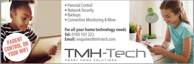 TMH Tech.jpg
