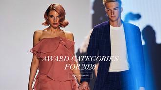 L'Oréal Colour Trophy 2020 Announced: Entries Open 2 March