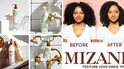 Say Bye-Bye to Itchy Scalp with Mizani Scalp Care