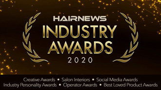 Hairnews Industry Awards 2020: Categories Announced
