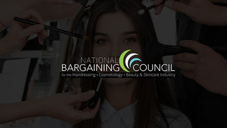 Know Your Industry: Registration with the Bargaining Council, a Video Summary
