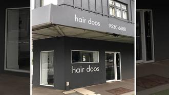 """""""Hair Doos"""" in Australia Makes Saffers Laugh!"""