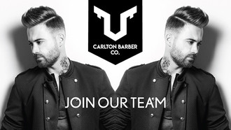 A Career with Carlton Barber Co.