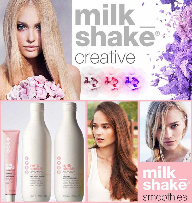 •milk_shake.jpg