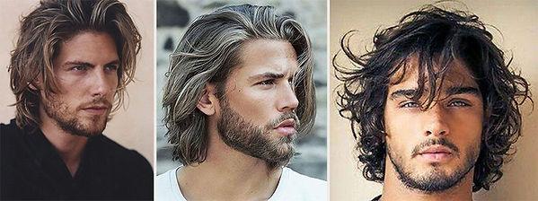 Men Long Styles.jpg