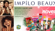 Introducing Impilo Beaux – A New Health and Beauty On-Line Destination