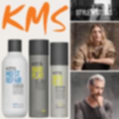 KMS.jpg