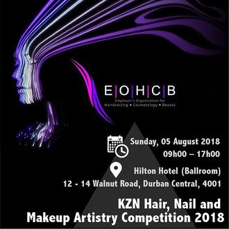EOHCB Competitions Ahead – Gauteng and KZN