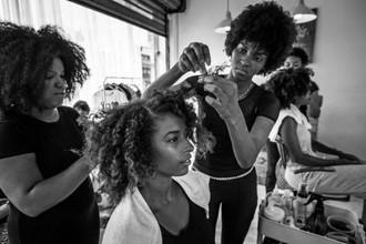 Business Tips for Hair & Beauty Entrepreneurs: Part 1