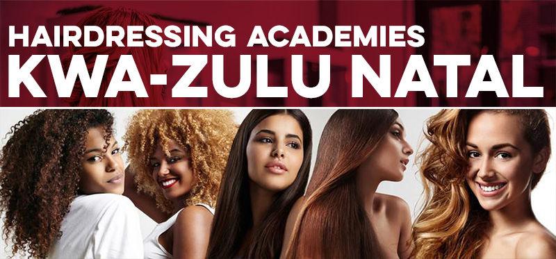 Hairdressing Academies Subpages KZN.jpg