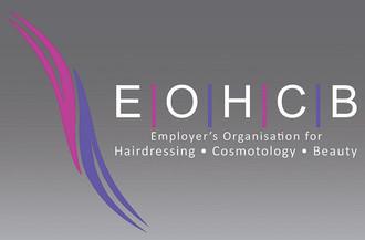 EOHCB: National Minimum Wage Update