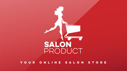 "Salon Product Online: Now Offering ""Business Intelligence"" Order Reports and Top-Up Purchases"