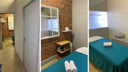 Large Beauty Room Within Busy Hair Salon to Rent: Morningside, Dbn
