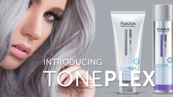 Revive Colour And Treat Hair in One Go: Toneplex, New From Kadus
