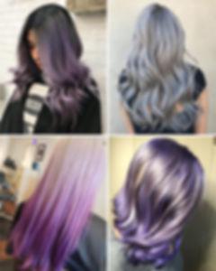 •Lilac.jpg