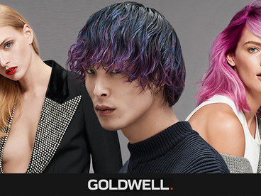 Goldwell KMS Academy Dates Announced for 2021
