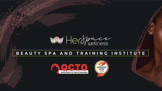 Grow Your Business by Offering Accredited Beauty Training Courses