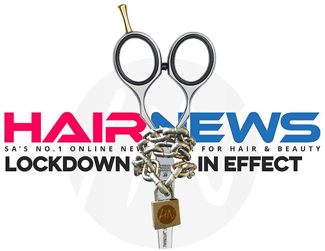 Hairnews Lockdown Masthead.jpg