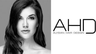 Stylists Required for Alysian Hair Design, Canal Walk