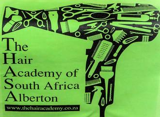 THASA Alberton - Upskilling Through Education and Creative Opportunities