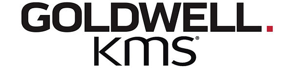 GoldwellKMS Education Logo.jpg
