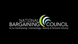 Bargaining Council: Updated Wage Schedules for Hair and Beauty Industry