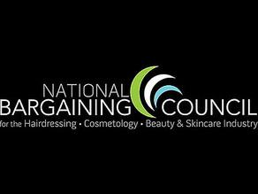 Bargaining Council Info: Registration of Establishment and Staff