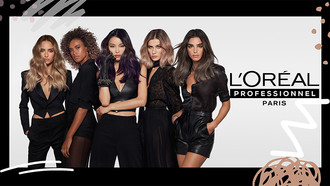 Become Part of the Digital Education Movement With L'Oréal Professionnel 2021 Online Courses