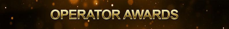 •Hairnews_Awards_Categories_-_Operator.j